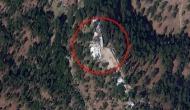 जिस बालाकोट पर एयर स्ट्राइक कर IAF ने कर दिया था तहस-नहस, वहां फिर से एक्टिव हो गए 500 आतंकी