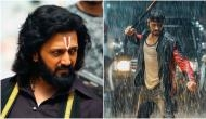 Marjaavaan new stills! Sidharth Malhotra and Riteish Deshmukh are new angry young men