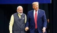 अमेरिकी पैनल ने कहा- जम्मू-कश्मीर पर प्रतिबंध का पड़ा है विनाशकारी प्रभाव, अब हटाने का समय
