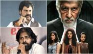 Pawan Kalyan or Balakrishna to star in Boney Kapoor's Telugu remake of Pink