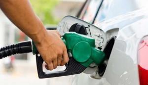 Assam: VAT on petrol, diesel increased in state