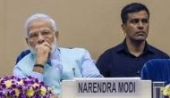 PM Modi to articulate India's plans for renewable energy, other climate action proposals at UN Summit