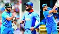 Virat Kohli clears confusion that arose between Shreyas Iyer, Rishabh Pant