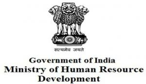 India gets maximum foreign students from Nepal, Karnataka favourite city for higher education: HRD Ministry