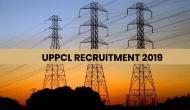 UPPCL Recruitment 2019: इन पदों पर निकली बंपर वैकेंसी, अंतिम तिथि से पहले करें आवेदन