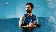 Bhoot Movie Review: सच्ची घटना पर आधारित है विक्की कौशल की फिल्म 'भूत', देखकर कांप जाएंगी रूह