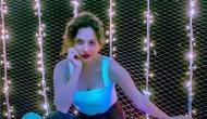 Baaghi 3: Ankita Lokhande to play Shraddha Kapoor's sister in Tiger Shroff-Riteish Deshmukh starrer