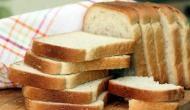 यहां बनाई जाती है झींगुर के आटे से ब्रेड, सेहत के लिए है  फायदेमंद