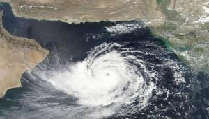 Cyclone Amphan: 19 NDRF teams on deployed in West Bengal