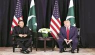 Donald Trump on Kashmir issue: Willing to mediate if India, Pakistan agree