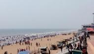 Odisha: Gopalpur beach more polluted than Puri, finds study