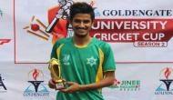 टीम इंडिया में नहीं मिली जगह को इस क्रिकेटर ने छोडा़ भारत, अब इस देश की टीम में मिली जगह