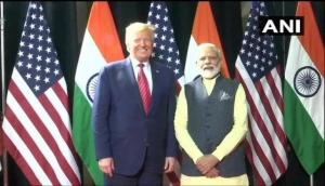 Indian Ambassador Taranjit Singh to US: India will be happy to work with US on expansion of G-7