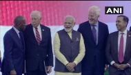 India most important friend, partner of America: Senator Cornyn