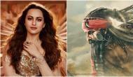 Sonakshi Sinha to have a cameo in Saif Ali Khan starrer Laal Kaptaan; read details inside