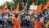 'बंगाल में हिंदूओं की स्थिति काफी खतरनाक, सामने आए लव-जिहाद के सैकड़ों मामले'