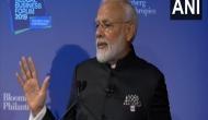 PM Narendra Modi in US: These 4 factors make India reliable for investors