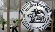 RBI rejects Indiabulls-Lakshmi Vilas Bank merger plan