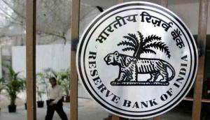 MSME emerged as growth engine of economy, says RBI Governor