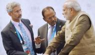 भारत ने पाकिस्तान को अमेरिका में कहा 'टेररिस्तान', विदेश मंत्री बोले- बात करने में दिक्कत नहीं लेकिन..