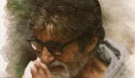 कभी 500 की नौकरी से गुजारा करते थे अमिताभ बच्चन, आज हैं 2800करोड़ के मालिक