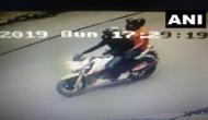 Suspects, who attacked ANI scribe, caught on CCTV camera: Delhi Police