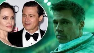 Brad Pitt reflects on Angelina Jolie split, says 'had to understand my own culpability'