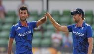 IPL 2020 के कारण इंग्लैंड का भारत दौरा स्थगित, सितंबर में होनी थी वनडे और टी20 सीरीज - रिपोर्ट
