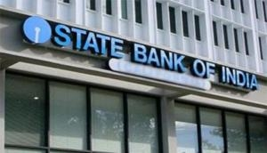 देश का सबसे बड़ा सरकारी बैंक SBI 30,000 से ज्यादा कर्मचारियों को देने जा रहा है वीआरएस