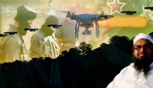 Jammu and Kashmir: Why drones are a serious weapon in the hands of Pakistan based terror groups