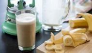 दूध और केला साथ में खाने वाले हो जाए सावधान, वरना ये बन सकता है जहर