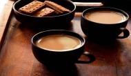 Hot Tea Side Effects : अगर आप भी पीते हैं गर्म चाय तो हो जाइए सावधान, वरना हो सकती है ये जानलेवा बीमारी