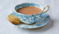 गर्म चाय पीने के हैं शौकीन तो हो जाएंगे सावधान, हो सकती है ये खतरनाक बीमारी