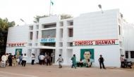 Odisha: Congress names candidate for Bijepur by-polls