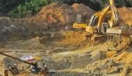 सोनभद्र में 3000 टन सोना मिलने की खबर निकली झूठी, GSI ने कहा- सिर्फ 160 किलो गोल्ड