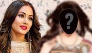 Kasautii Zindagii Kay: Amid Gauhar Khan, Karishma Tanna this TV actress to replace Hina Khan