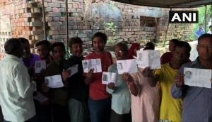 Maharashtra polls: Authorities hoping better voter turnout in Thane