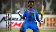 युवराज सिंह की तरह इस भारतीय ओपनर को हुआ था कैंसर, वापस आकर डेब्यू मैच में ठोका शानदार शतक