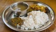चावल के साथ रोजाना जहर खा रहे हैं आप, अगर नहीं संभले तो कैंसर से हो सकती है मौत
