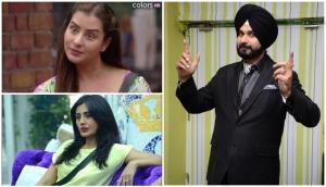 Bigg Boss 13: Shweta Tiwari, Shilpa Shinde, Sreesanth, here's the list of highest-paid celebs