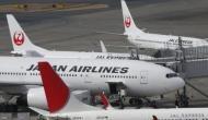 Coronavirus : महामारी ने तोड़ी एयरलाइन सेक्टर की कमर, 4 लाख लोगों की गई नौकरी- रिपोर्ट