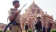 2002 अक्षरधाम हमला: अहमदाबाद अदालत ने प्रमुख साजिशकर्ता 'यासीन भट को दी जमानत
