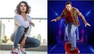 Jennifer Winget, 'Maya' of Beyhadh 2 reveals why she rejected Salman Khan's show Bigg Boss 13