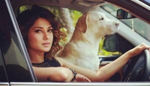 Beyhadh 2 actress Jennifer Winget to feature in ALTBalaji web series