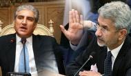SAARC मीटिंग में हुआ ड्रामा, पाक विदेश मंत्री ने कहा- कश्मीर के कसाई के साथ नहीं बैठूंगा