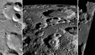 NASA ने भेजी चंद्रयान-2 के लैंडिंग की तस्वीरें, किया विक्रम को लेकर ये बड़ा खुलासा