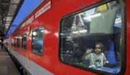 अब दिल्ली से मुंबई 10 घंटे में, पहले लगते थे 15 घंटे, मोदी सरकार के लिए था बड़ा मुद्दा