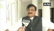 'बीजेपी-पीडीपी मिलकर सरकार बना सकती है तो शिवसेना के साथ कांग्रेस-NCP क्यों नहीं'