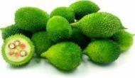 ये है दुनिया की सबसे ताकतवर सब्जी, इसको खाने बाद नहीं होगी कभी ये खतरनाक बीमारी