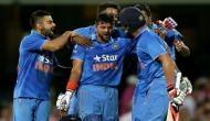 विश्व कप से पहले इस खिलाड़ी ने खुद को बताया नंबर चार का दावेदार, T20 क्रिकेट में लगा चुका है शतक